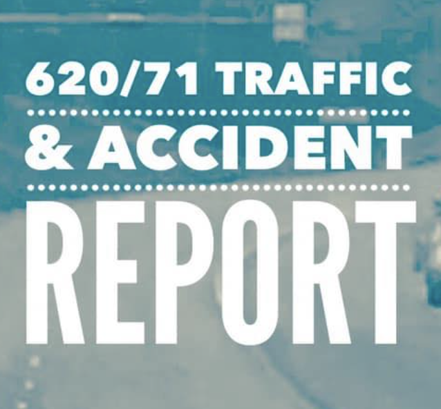 620/71 Facebook Page   Click here to learn more about the traffic concerns on 620 & 71.