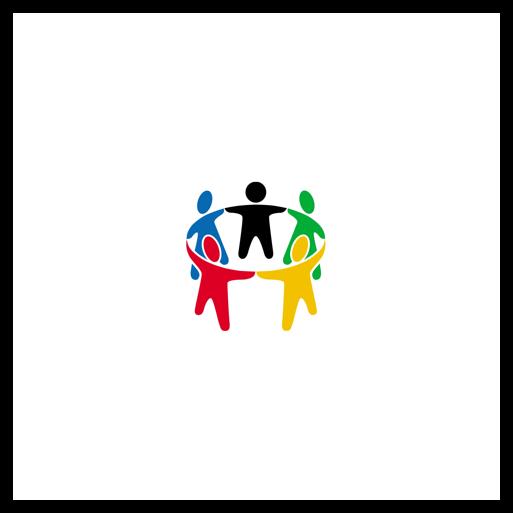 Community developemtn.png