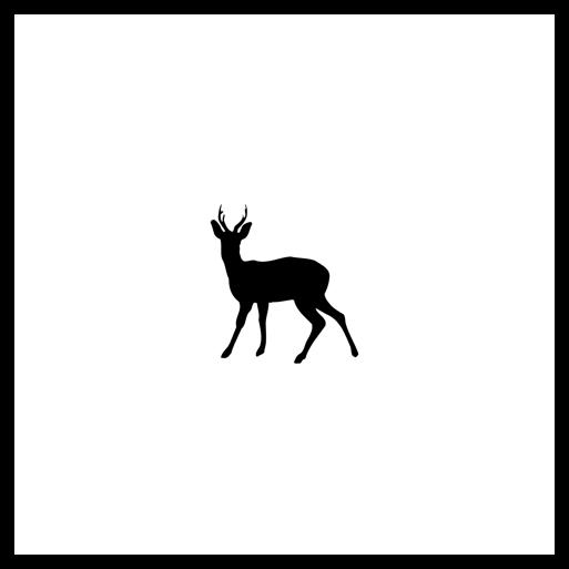 Wildlife.png