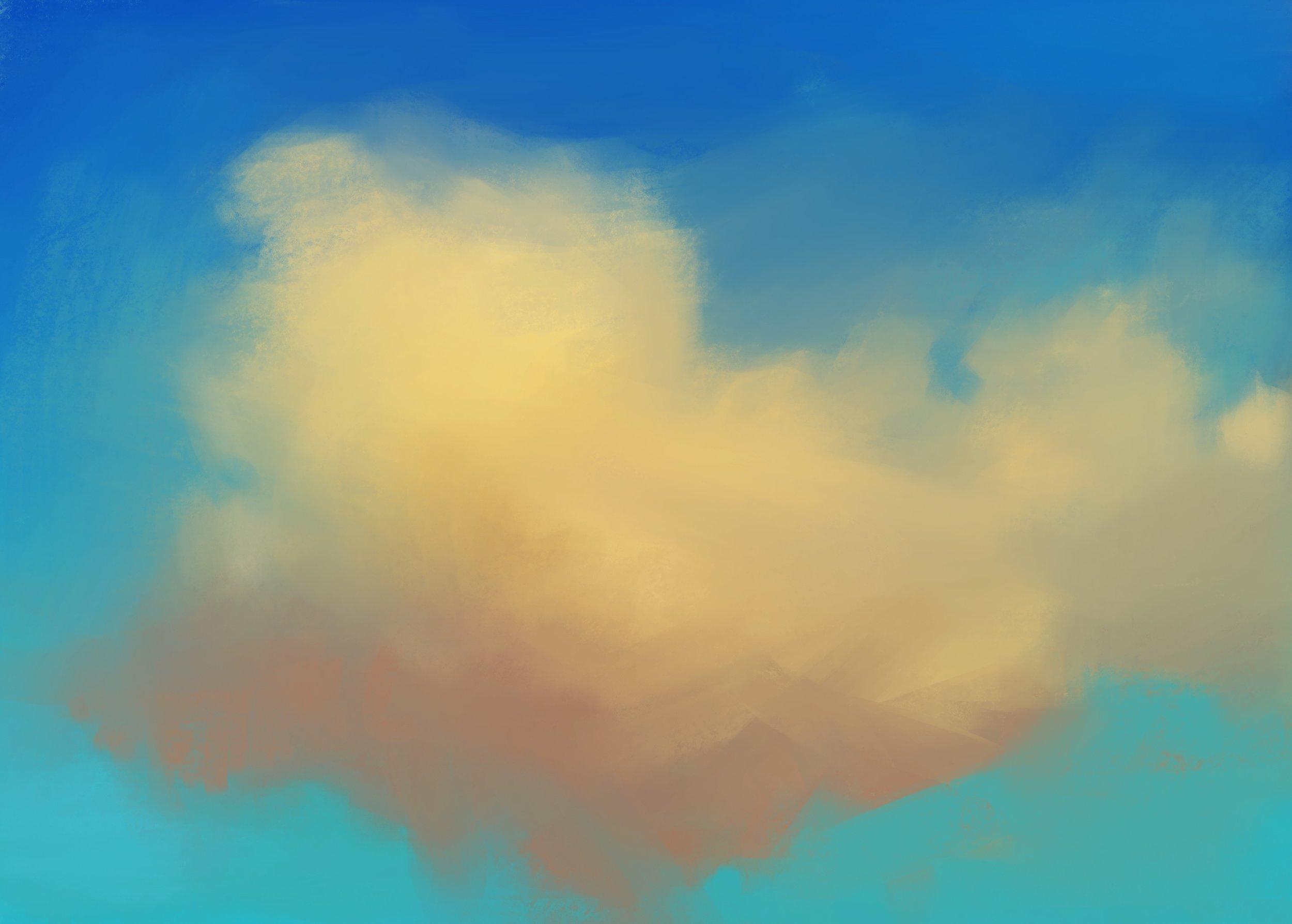 cloud1_digital.jpg