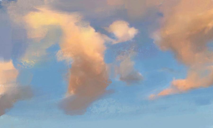 cloud4_digital.jpg