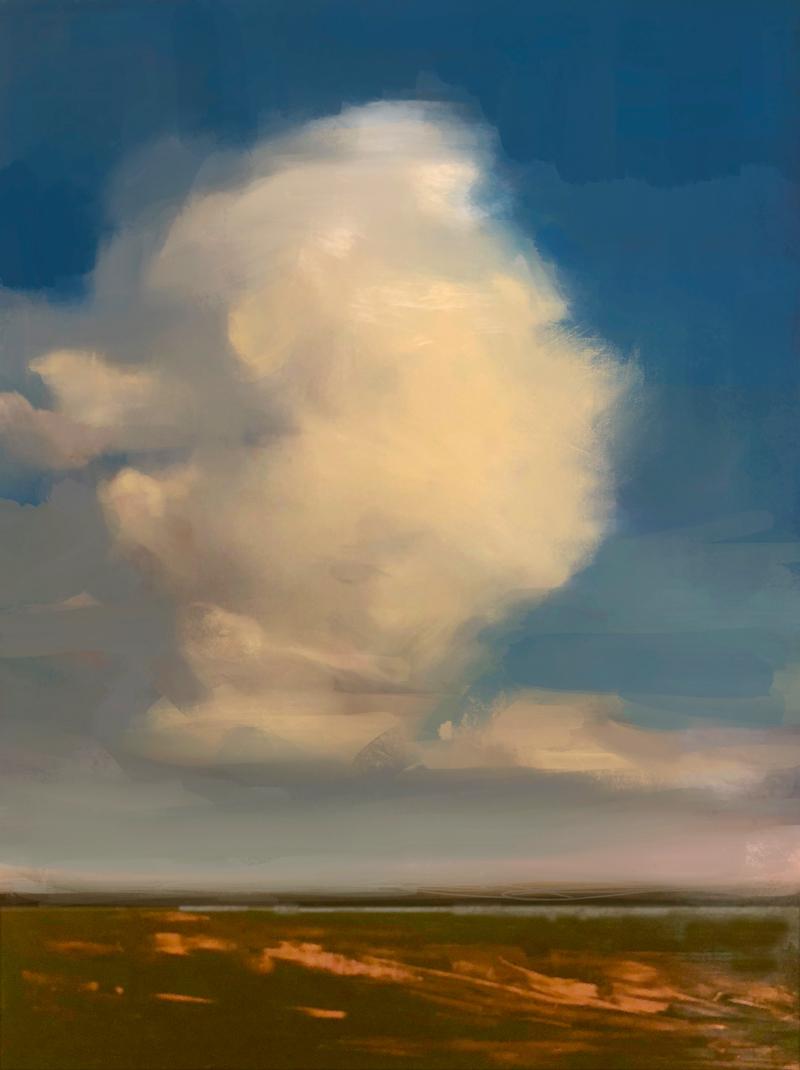 cloud5_digital.jpg