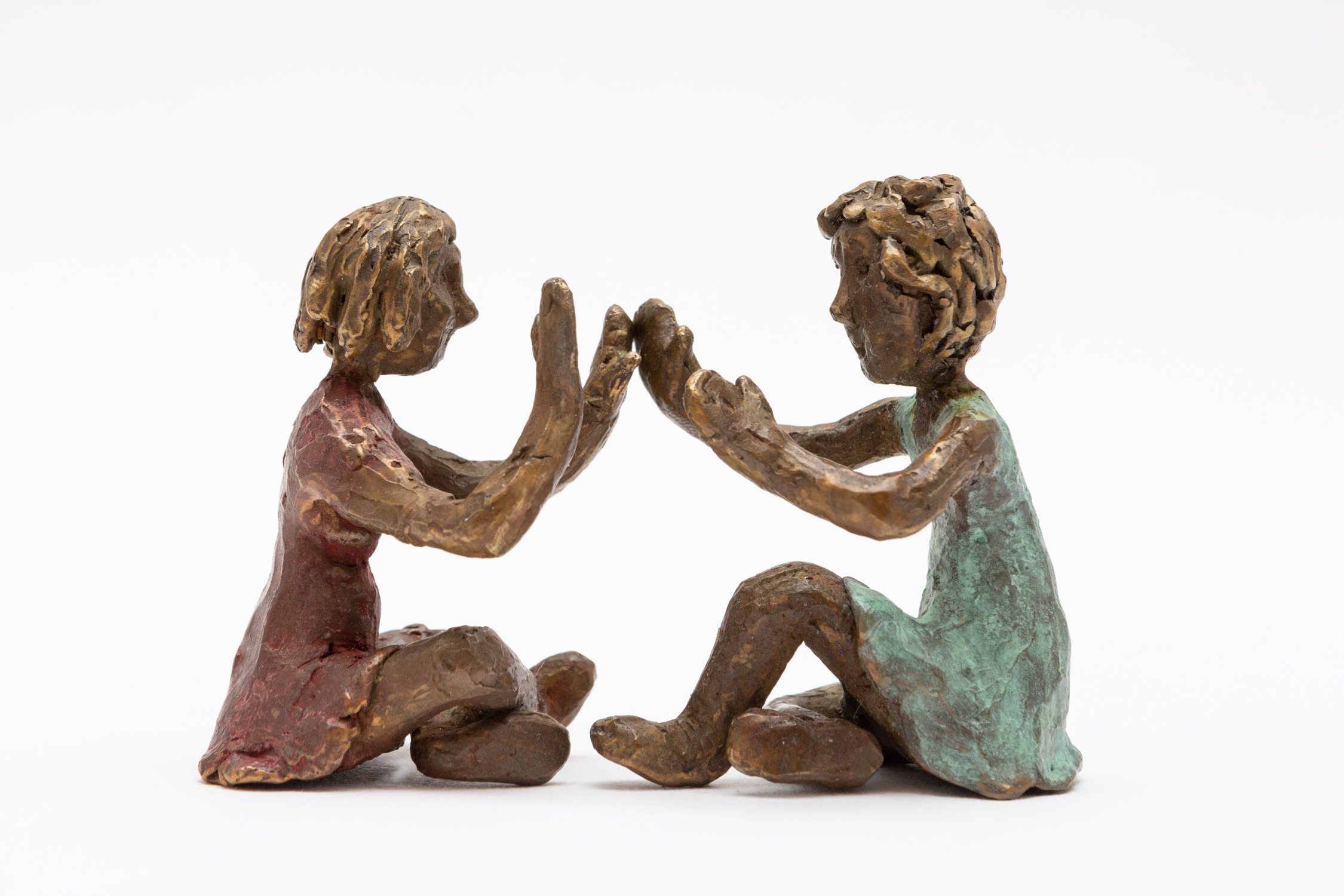 Ana Valenciano grabados y bronces 17011940 © Jimena Roquero Photography.jpg