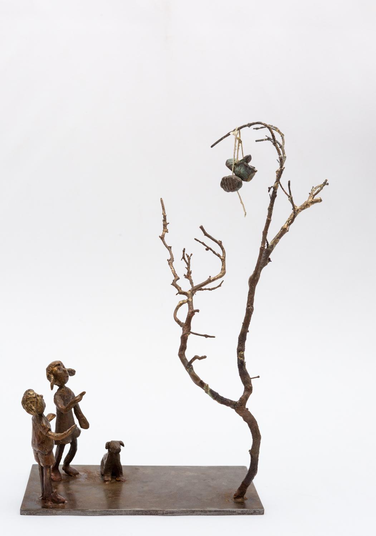 Ana Valenciano grabados y bronces 17011959 © Jimena Roquero Photography.jpg