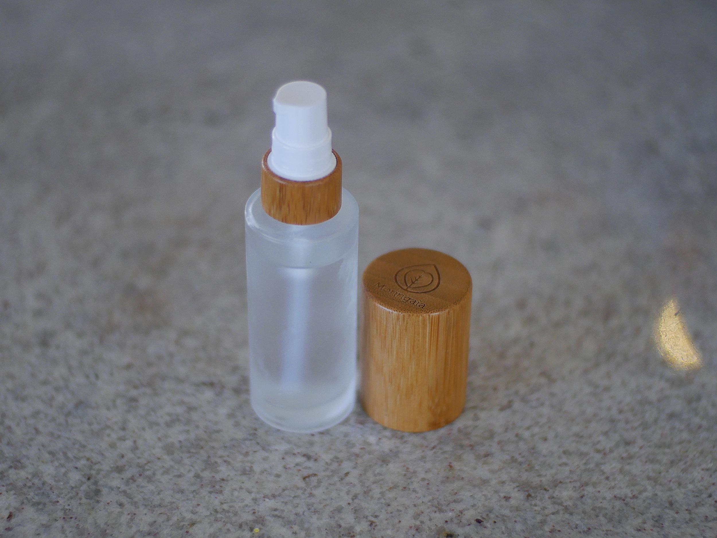 moringaia_bottles3_2500px-web.jpg
