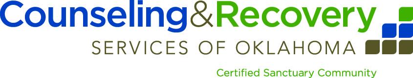 CRSOK_Certified_Sanctuary_Logo2.jpg