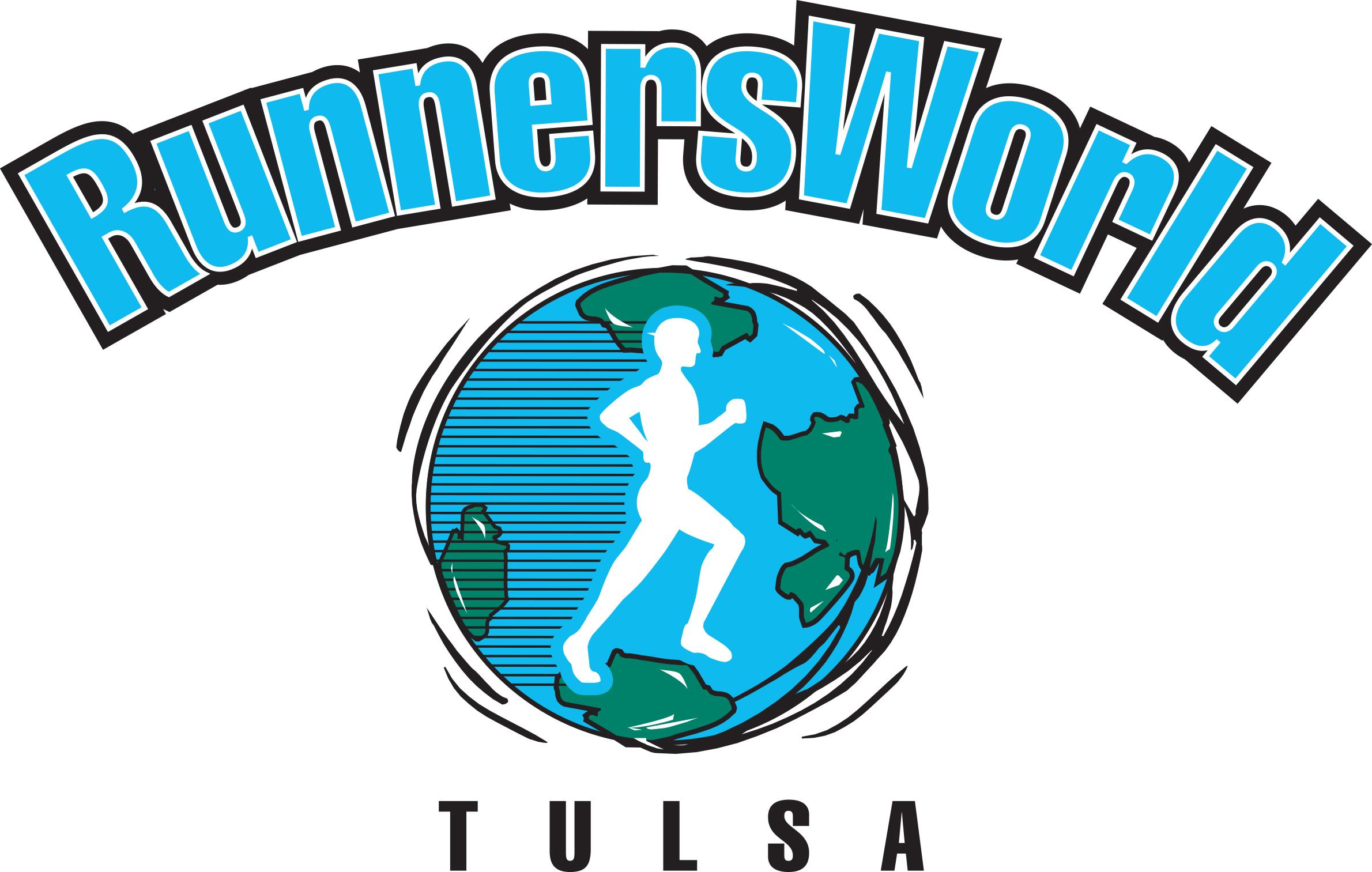 Runners-World-Tulsa