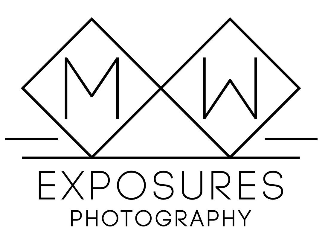 MW-Exposures-Photography-Tulsa