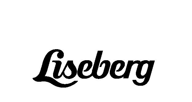 hemsida_logos_v kopia 9.png