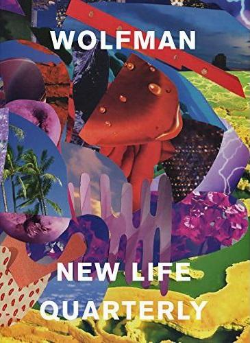 wolfman+new+life+quarterly.jpg