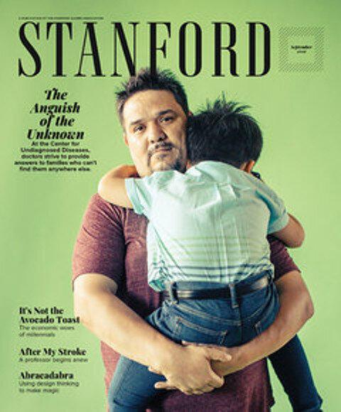 stanford magazine.jpg