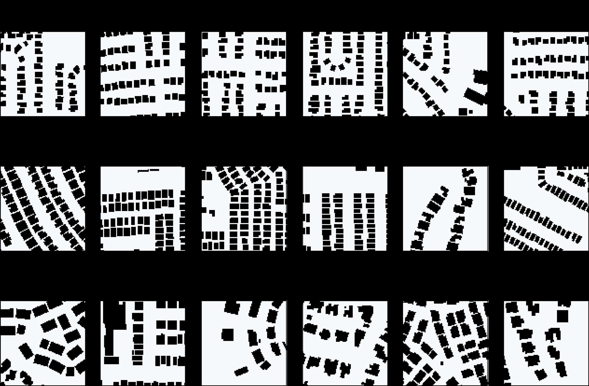 Residential_Low_Density.png