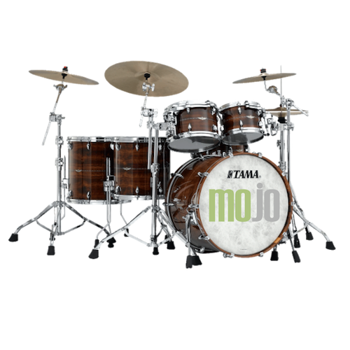 Drum tution - Now offering expert drum tuition from international touring musician Dylan Harding.  Lock in your lessons today!