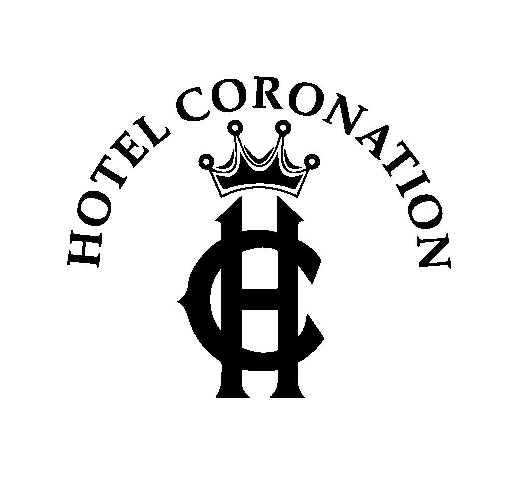 HotelCoronation_Logo_Black-01.png