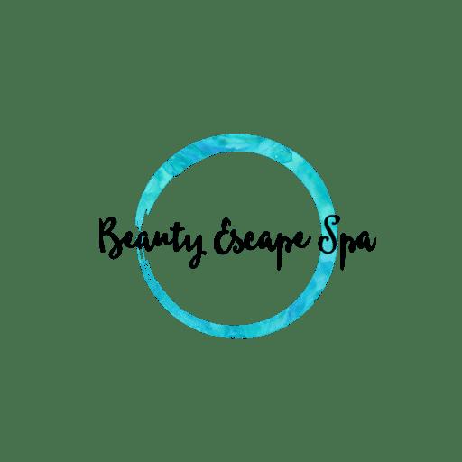 BeautyEscapeSpaLoogo.png