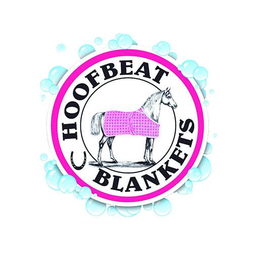 Hoofbeats_jpeg.jpg