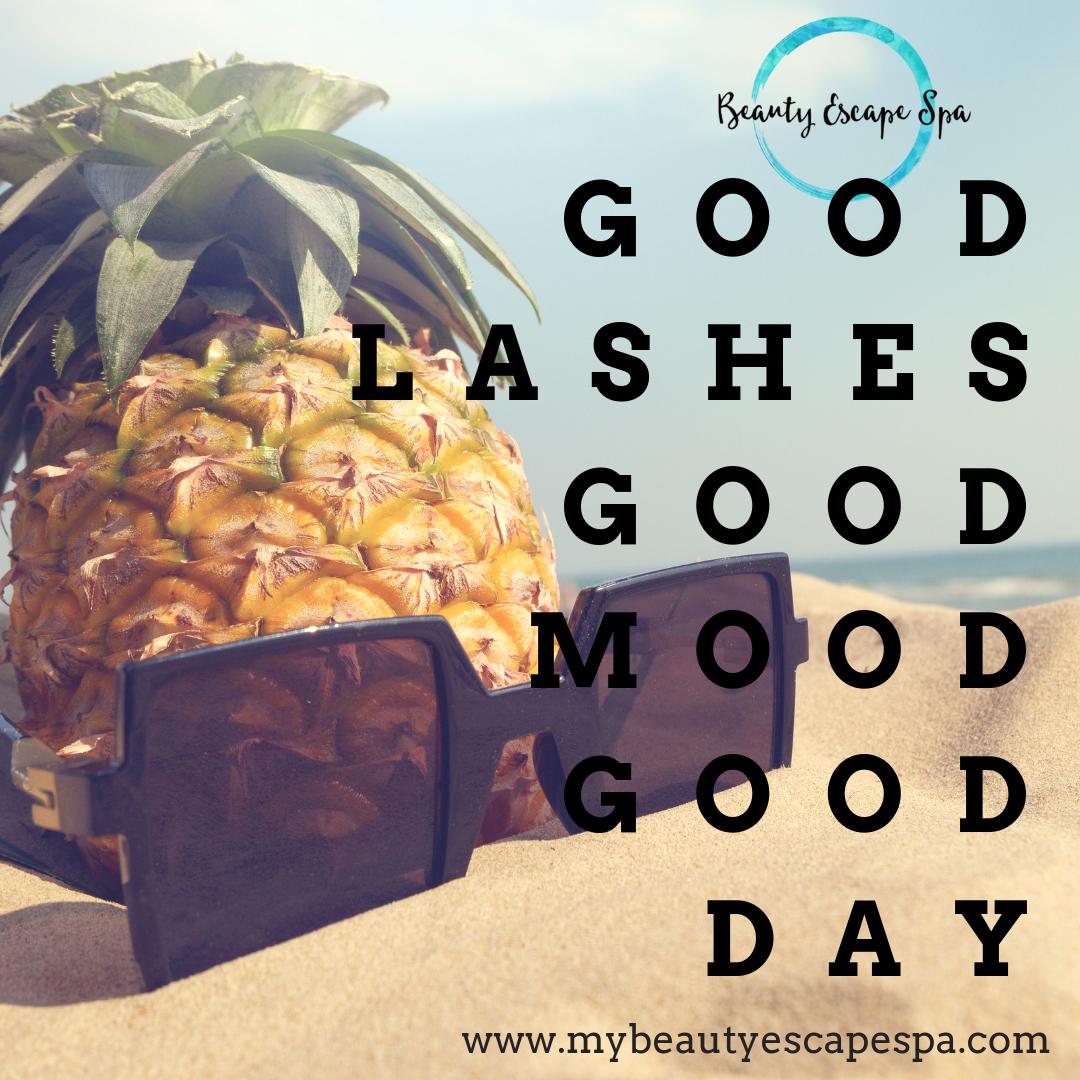 Good LashesGood MoodGood Day.png