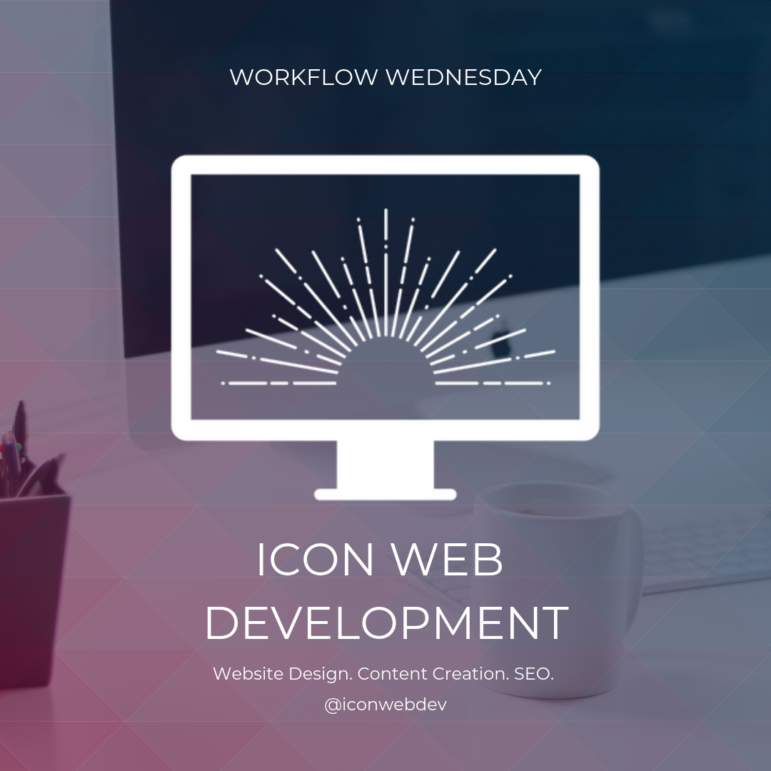 IconWebDev_WorkflowWednesday.png