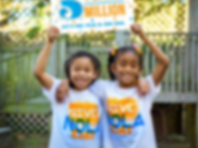 Greater NewOrleans Foundation - GIVENOLA DAY
