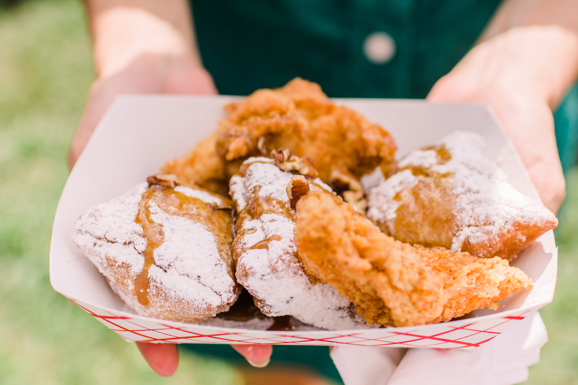 Sweet Legacy - Fried Chicken & Beignets (Alexandra Santos Photography).jpg