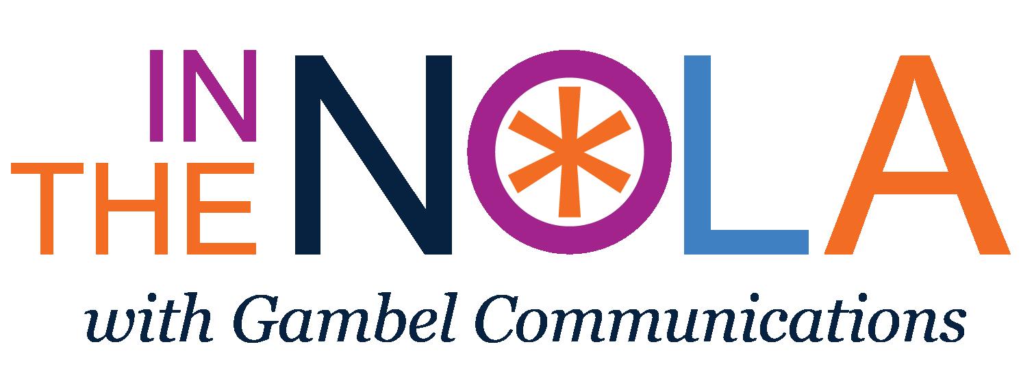 InTheNola_logo-01.png