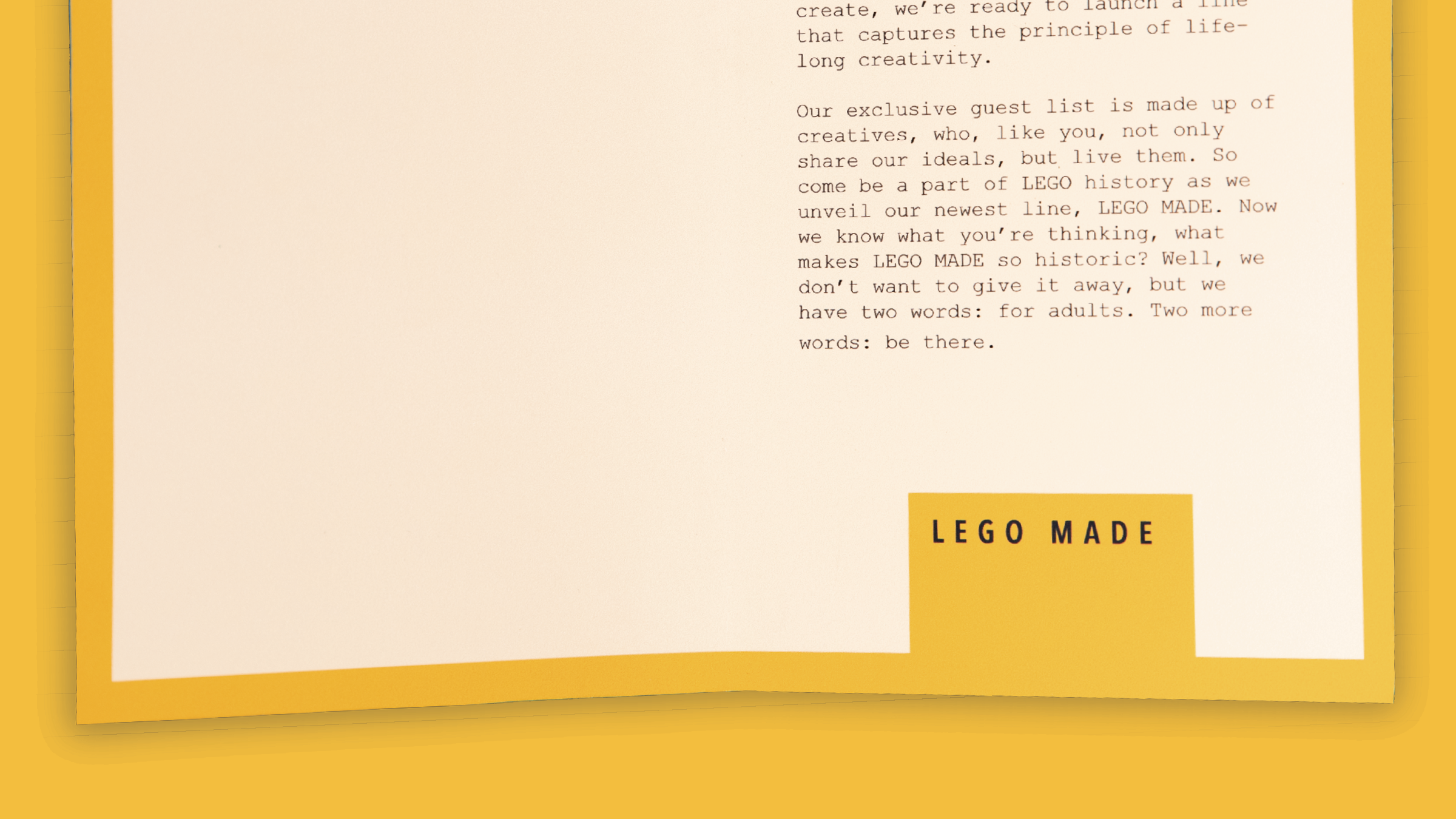3-Legomade-for-website19.png