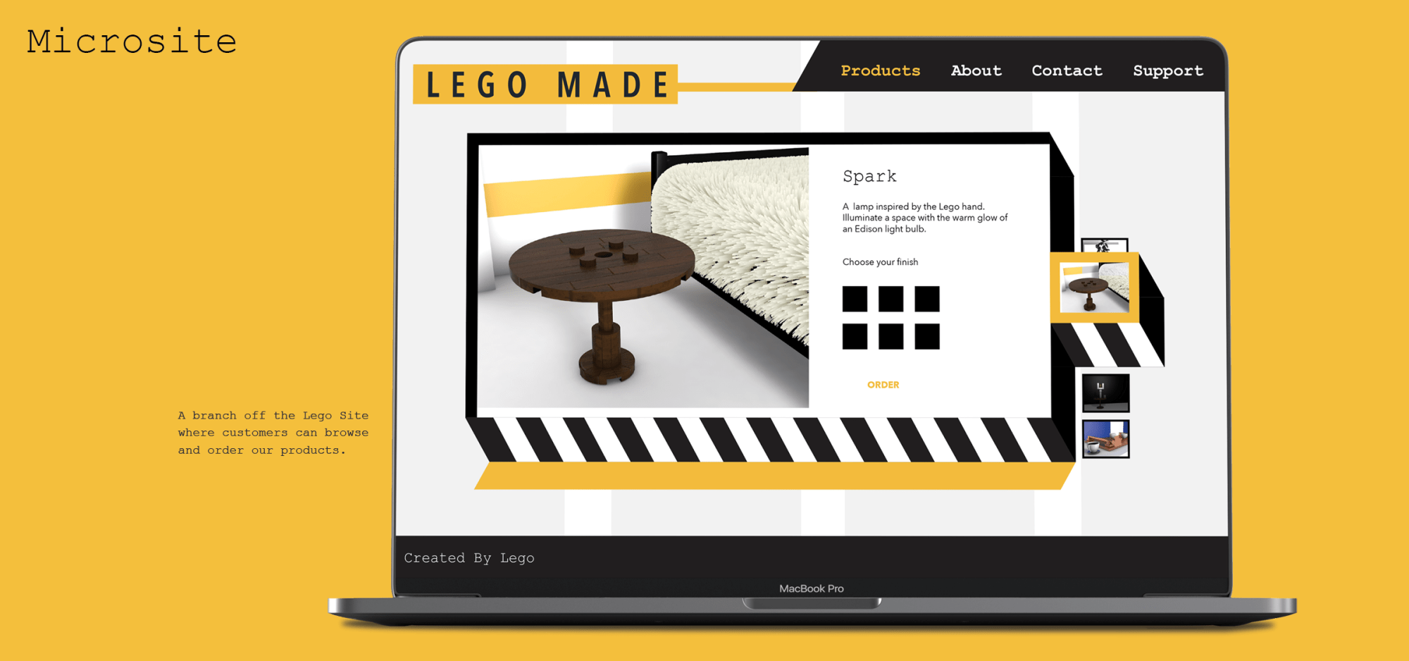 1-Legomade-microsite.png