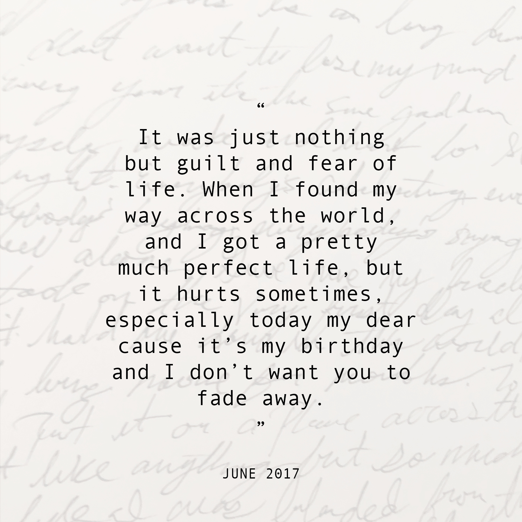 Letters to You5.jpg