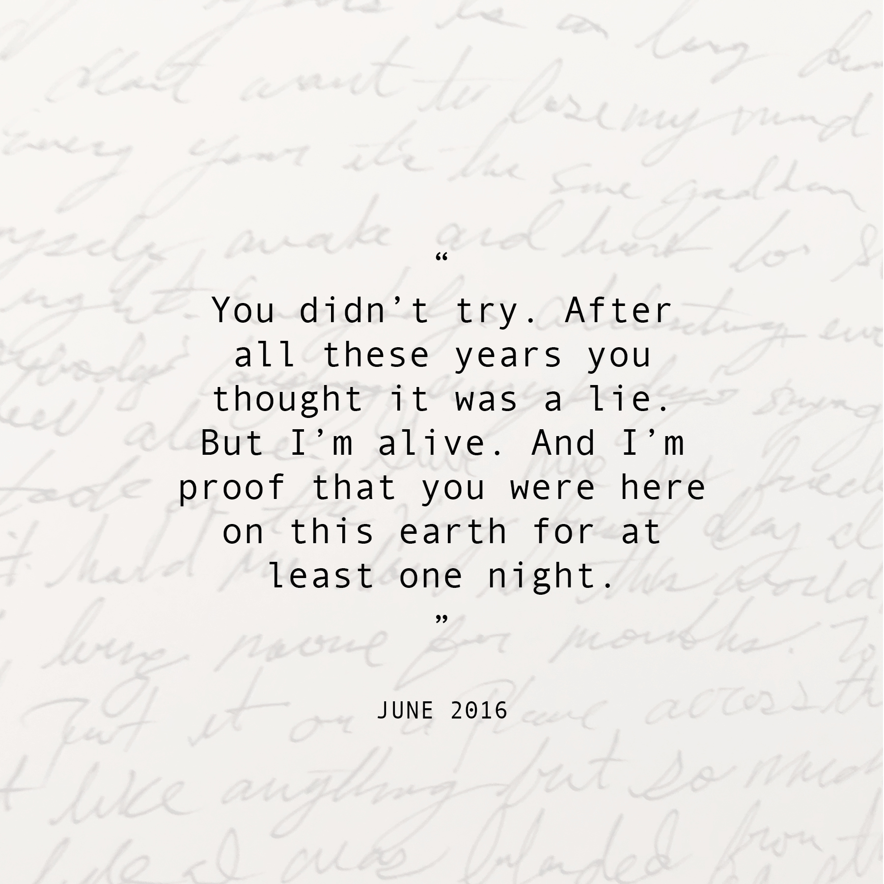 Letters to You9.jpg