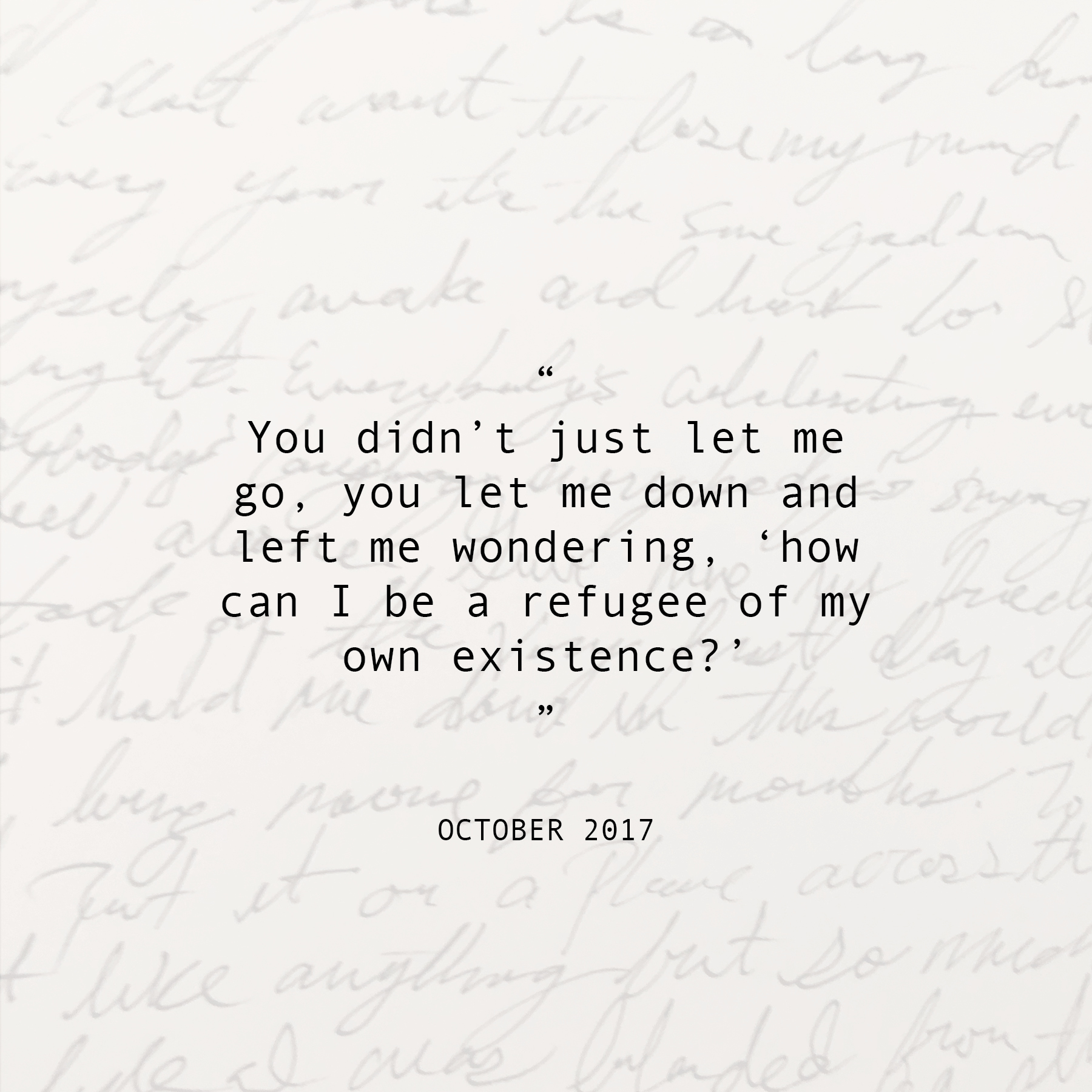 Letters to You13.jpg
