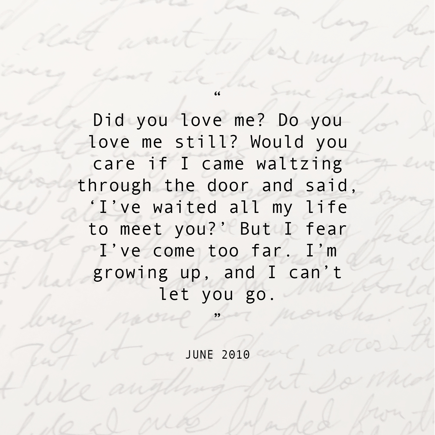 Letters to You15.jpg