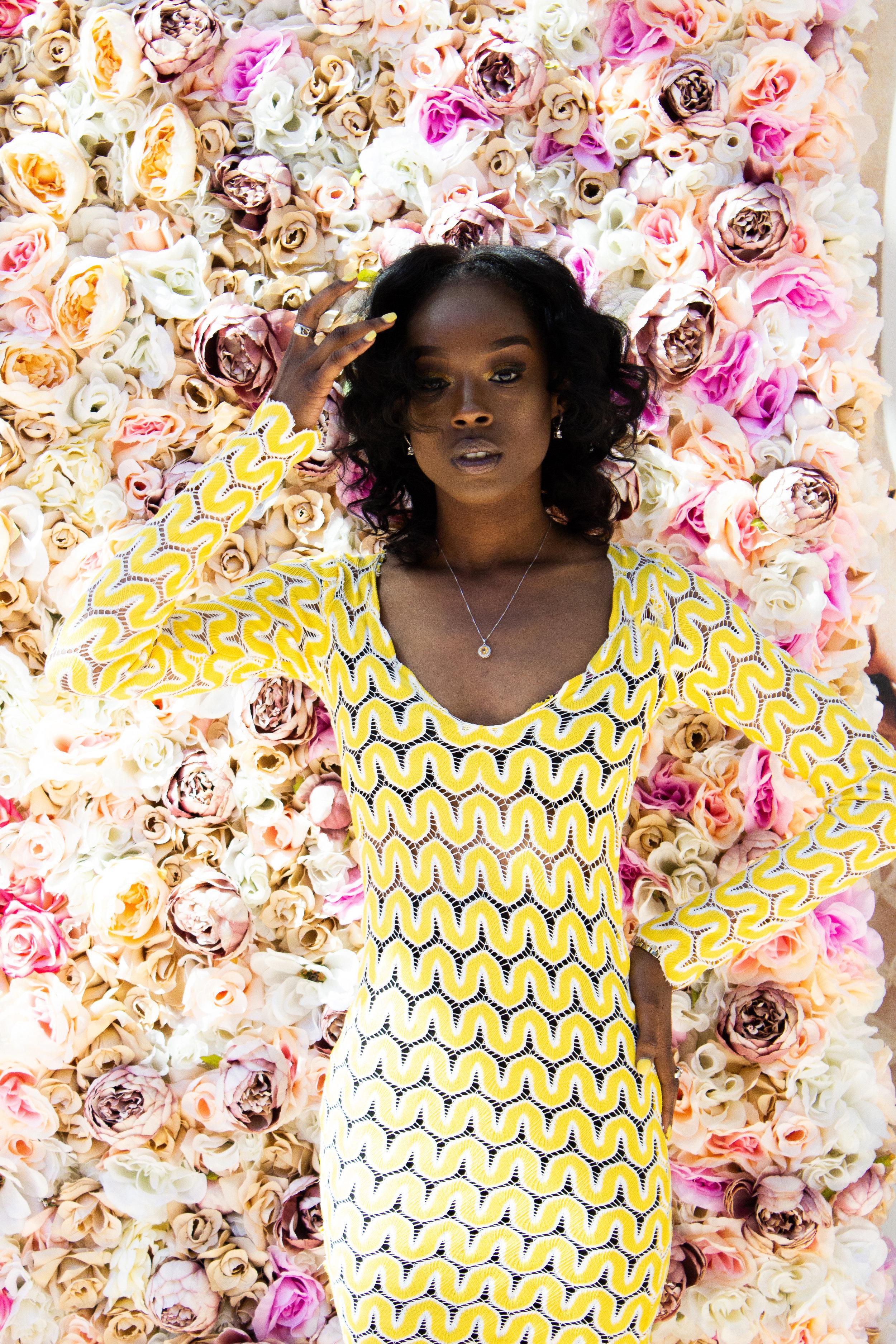 Yellow Dress 2.jpg