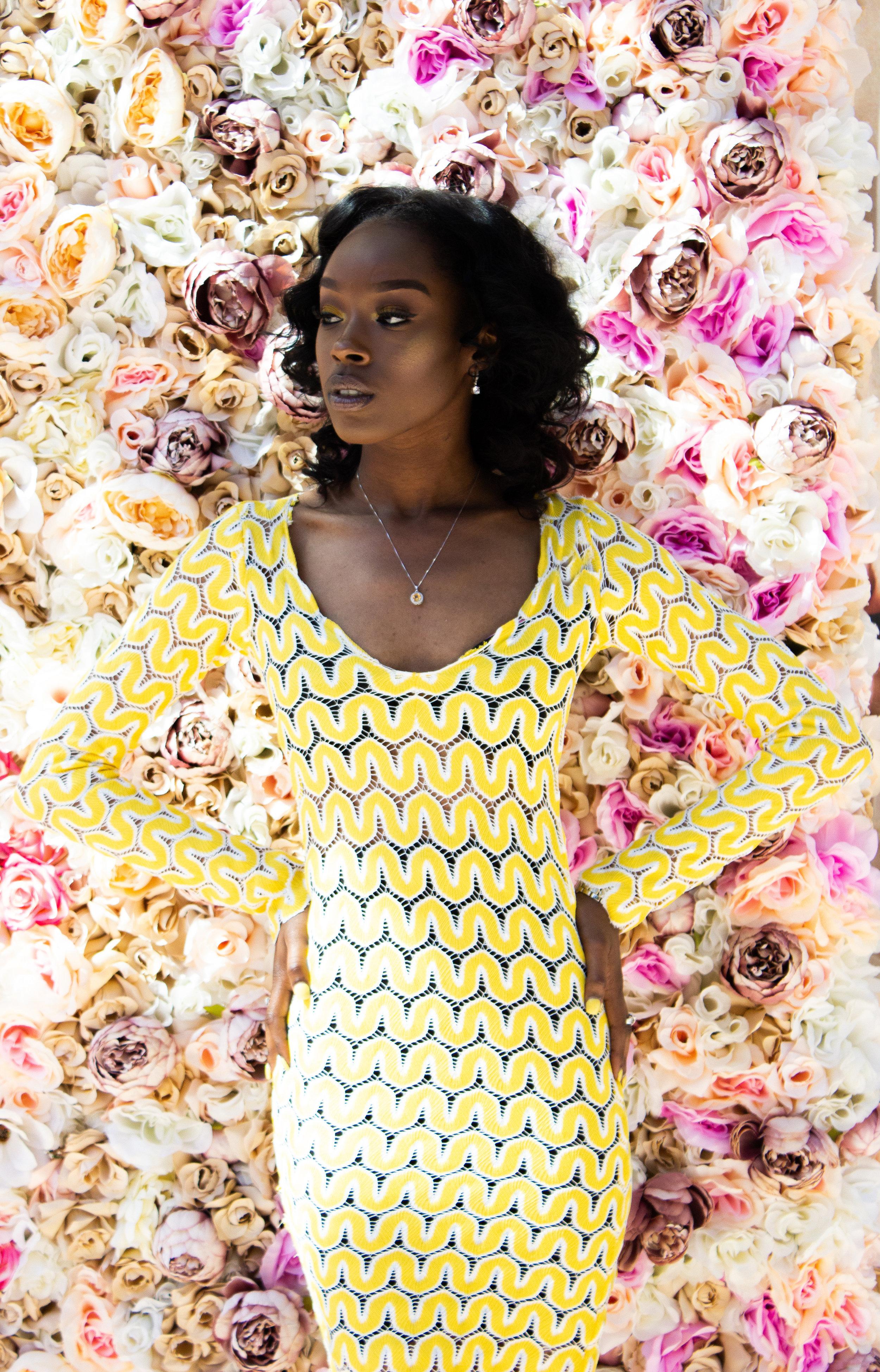 Yellow Dress 3.jpg