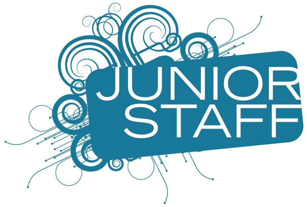 juniorstaff-blue-1081x732-1024x693.jpg