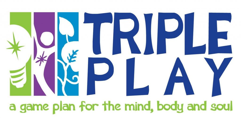 triple-play-logo1-1500x734-1024x501.jpg