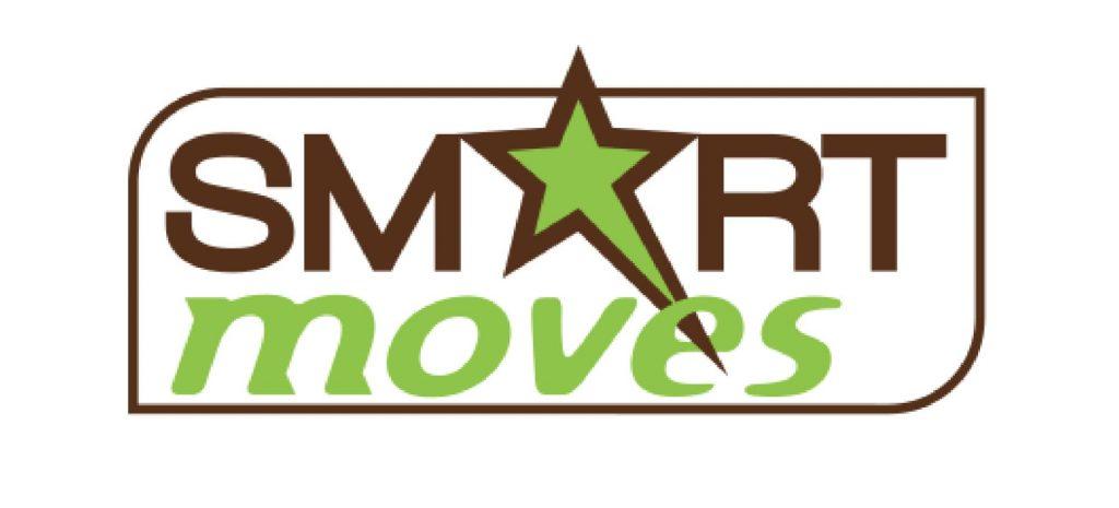 smart-moves-2000x909-1024x465.jpg