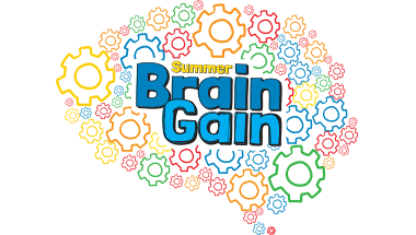 brainGainLogo.png