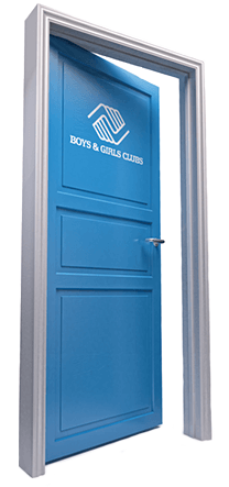 Blue door 1.png