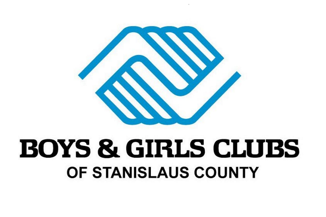 BGC Stan Logo.png