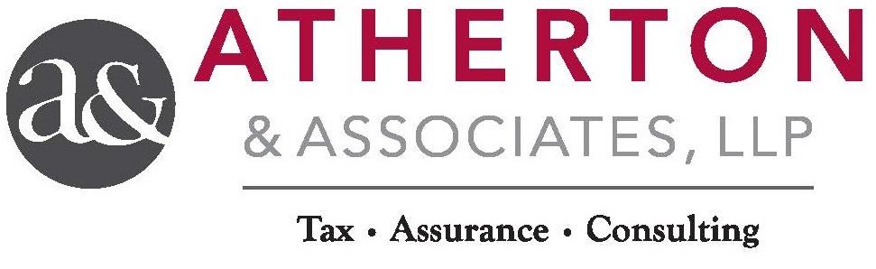 Atherton logo.jpg