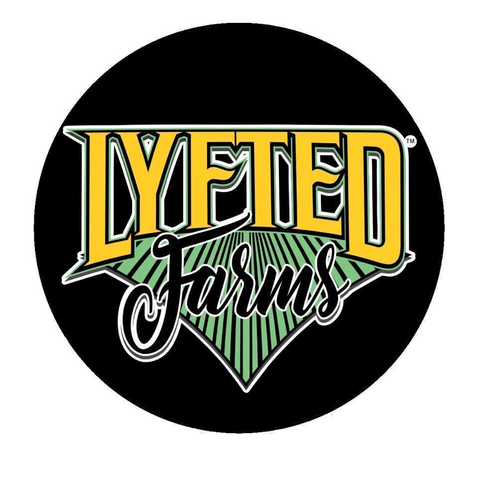 Lyfted Farms.jpeg