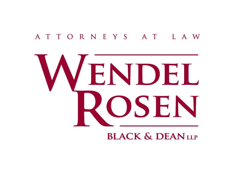 Wendel-Rosen-Logo (attys at law).jpg