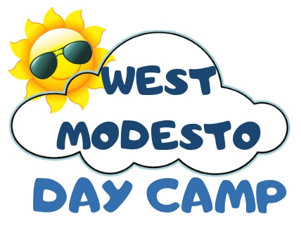 West+Modesto+Day+Camp.jpg