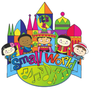 its-a-small-world-clipart-1-300x294.png