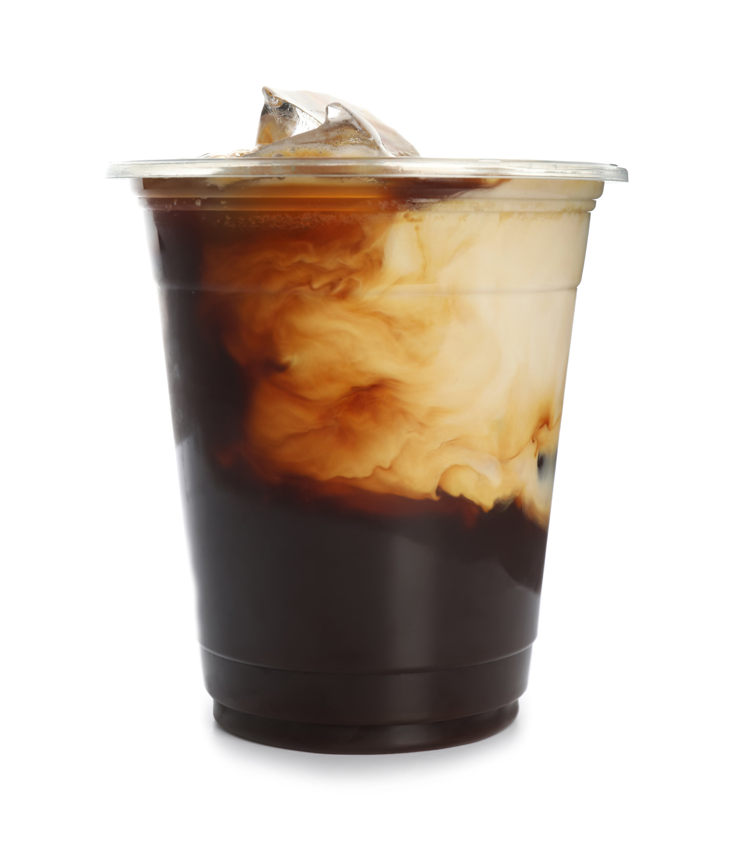 Cold Brew 101 - It's not your father's coffee…