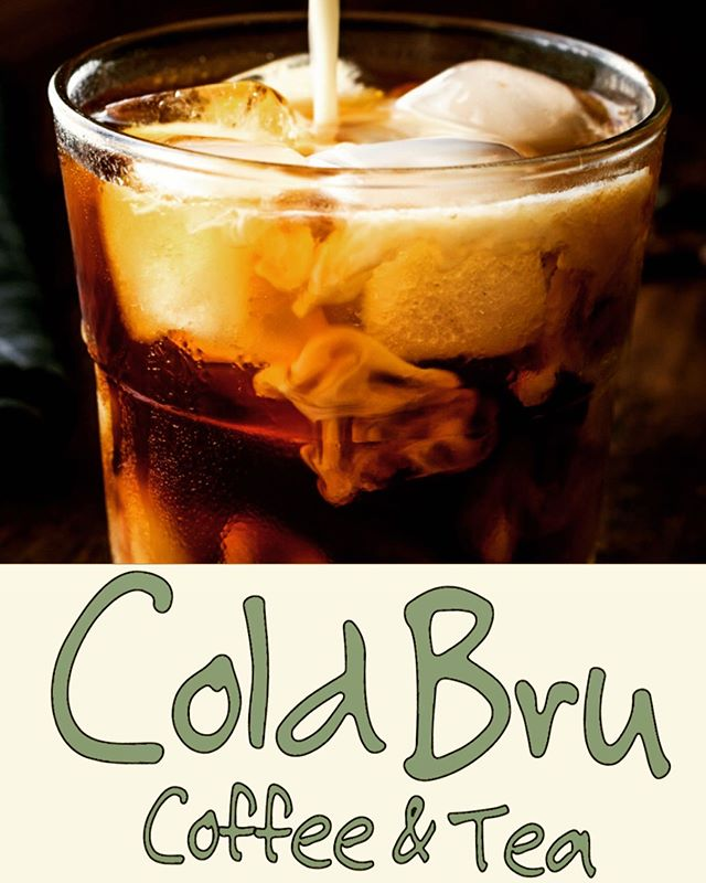 ColdBrū coffees are slow-brewed over 18 hours to extract all the deep, rich flavors you love without the bitterness or acidity of hot-brewed coffees.  Try some today.  Happy people roast happy coffee ❤️ beancreekcoffee.com  #coldbrū #coldbrew #coffee #specialtycoffee #coffeeroaster #barista #coffeeaddict #hey30a #coffeebean #localisbetter #coffeeshop #tea #birmingham #hoover #homewood #greystone #mountainbrook #huntsville #nashville #montgomery #pensacola #nokidhungry #fellowshiphouse #compassioniscool