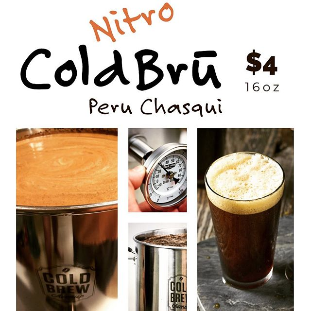 You can taste the love in every cup of our craft-roasted, slow brewed ColdBrū Nitro.  Happy people roast happy coffee ❤️. beancreekcoffee.com  #coldbrew #coffee #nitrocoldbrew #specialtycoffee #coffeeroaster #coffeegeek #nitrogeninfusedcoldbrew #smoothcoffee #coffeegoals #baristalife #birmingham #huntsville #montgomery #homewood #hoover #bhamlife #nashville #pensacola #malibu #hey30a #alysbeach #nokidhungry #fellowshiphouse #compassioniscool