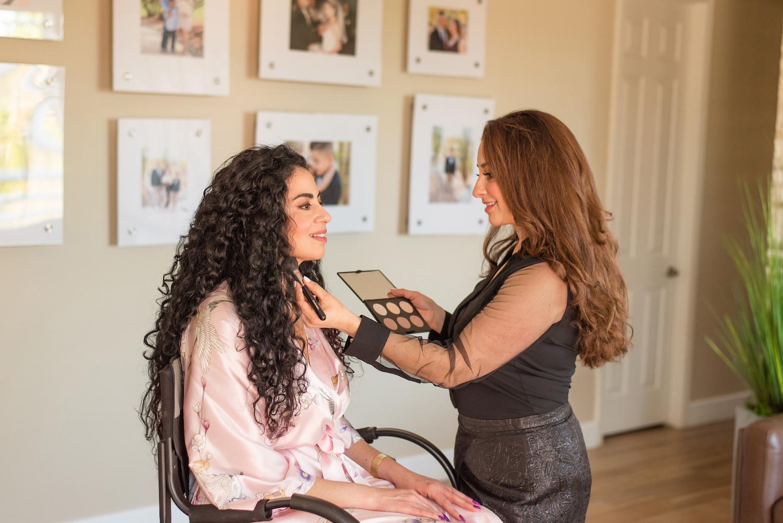 NancyAndrade-makeup-palm-springs-tutorial.jpg
