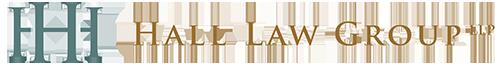 HallLaw_Logo-web.png