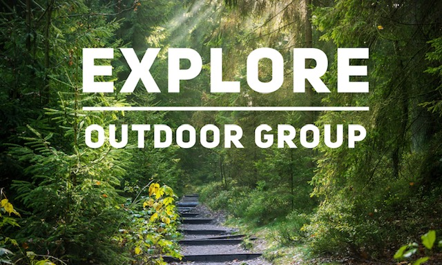 Outdoor Group - This group meets to hike, canoe, climb and enjoy the great outdoors.Contact: Staci Ringle (419) 217-0363